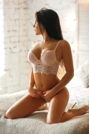 Elena Sugarbabes Agency, Escorts.cm escort, BDSM – Bondage Escorts.cm Escorts