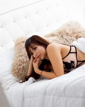 Colombia Baby, Escorts.cm call girl