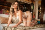 Clara Brazilian Amys Angel, Escorts.cm call girl, Incall Escorts.cm Escort Service