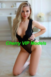 Evelina, Escorts.cm call girl, Hand Job Escorts.cm Escorts – HJ