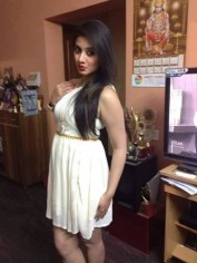 09958397410 Delhi Independent Escort
