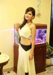 09958397410 Call GIrls In Gurgaon
