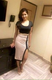 09873440931 Indian Model Escorts