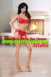 Middleeast Agency HOT COLECTTION, Escorts.cm call girl, Outcall Escorts.cm Escort Service