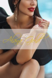 Vip Model Amina, Escorts.cm escort, Bisexual Escorts.cm Escorts