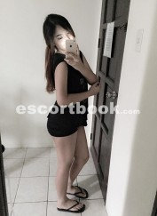 Shane, Escorts.cm call girl