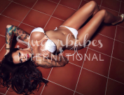 Glamour Model Foxy - SBI Agency, Escorts.cm call girl, Outcall Escorts.cm Escort Service