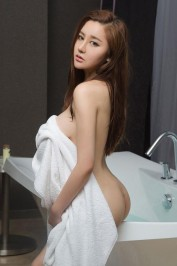 Mila+96566780123, Escorts.cm escort, Anal Sex Escorts.cm Escorts – A Level Sex