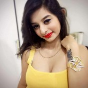 Best escort services in Mumbai