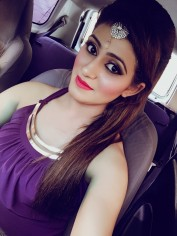KANWAL-indian +971561616995