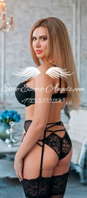 VIOLA BLONDE, Escorts.cm call girl, Hand Job Escorts.cm Escorts – HJ