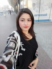 ROBINA ESCORT INDIAN +971561616995, Escorts.cm call girl