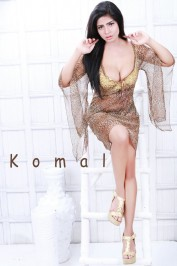 Sejal Model +971561616995, Escorts.cm call girl, CIM Escorts.cm Escorts – Come In Mouth