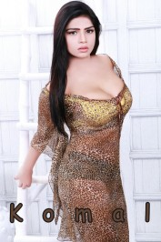 Sejal Model +971561616995, Escorts.cm call girl, AWO Escorts.cm Escorts – Anal Without A Condom