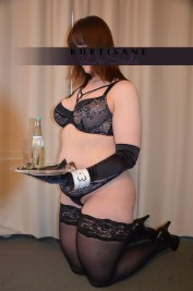 Kurtisane de Sade, Escorts.cm call girl