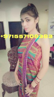 Model Alishba in Dubai +971557108383