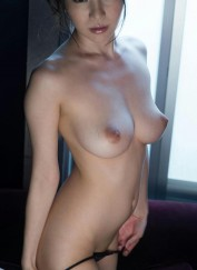 Yumi from Japan 23 years old, Escorts.cm call girl