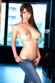 Angela Japanese Woman 973 32155976, Escorts.cm escort, Anal Sex Escorts.cm Escorts – A Level Sex