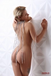 DEBBY - CDC, Escorts.cm call girl, Bisexual Escorts.cm Escorts