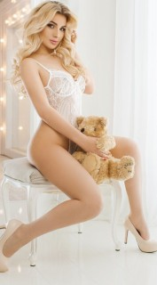 DASHA, Escorts.cm escort, Hand Job Escorts.cm Escorts – HJ