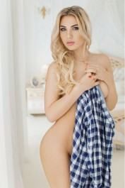 DASHA, Escorts.cm call girl, GFE Escorts.cm – GirlFriend Experience