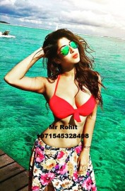 Komal +971545328408 Dubai Escorts, Escorts.cm call girl, Bisexual Escorts.cm Escorts