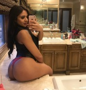 Ashleycj, Escorts.cm call girl, Bisexual Escorts.cm Escorts