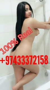 Colombia +97433372158, Escorts.cm call girl, Bisexual Escorts.cm Escorts