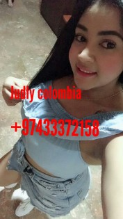Colombia +97433372158