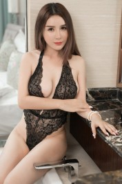 - Hot - Asian - Sweetie _____ Cindy_____, Escorts.cm escort