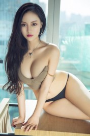 Mimi , Escorts.cm call girl, Bisexual Escorts.cm Escorts