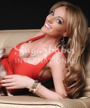 Xxx Stacey Saran 13th-20th Sep, Escorts.cm call girl