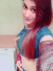 Anshi, Escorts.cm call girl, Incall Escorts.cm Escort Service