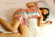 Aesh Indian Model In Abu Dhabi, Escorts.cm escort, AWO Escorts.cm Escorts – Anal Without A Condom