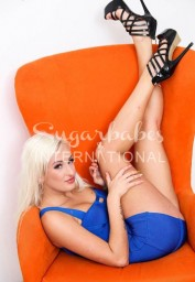 XXX Daisy Lee 8th-17th Oct, Escorts.cm escort, Incall Escorts.cm Escort Service