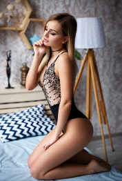 TRESSA - CDC, Escorts.cm call girl, Incall Escorts.cm Escort Service
