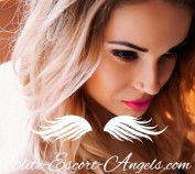 MILA BLONDE, Escorts.cm call girl, GFE Escorts.cm – GirlFriend Experience