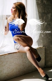 MILA BLONDE, Escorts.cm escort, Blow Job Escorts.cm Escorts – Oral Sex, O Level,  BJ