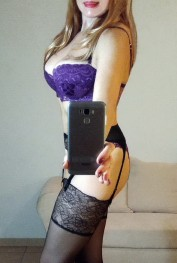 Amanda Feline, Escorts.cm call girl, Outcall Escorts.cm Escort Service