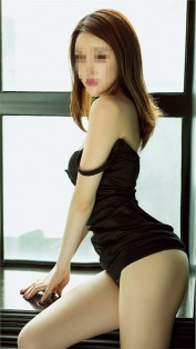 Naughty asina girl NiNa, Escorts.cm call girl, OWO Escorts.cm Escorts – Oral Without A Condom