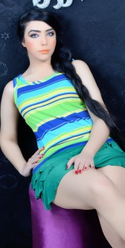 +97433988513 Indian Escorts