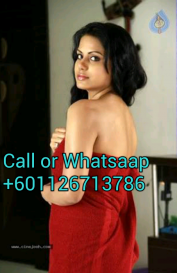 Indian Escorts In Towel In KL Malaysia, Escorts.cm escort, AWO Escorts.cm Escorts – Anal Without A Condom