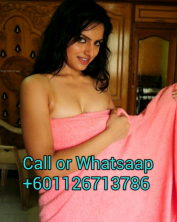 Indian Escorts In Towel In KL Malaysia, Escorts.cm call girl, CIM Escorts.cm Escorts – Come In Mouth