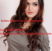 malaysia escorts -+6 -0109479465, Escorts.cm call girl, CIM Escorts.cm Escorts – Come In Mouth