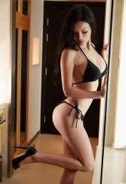 your dream lady, Escorts.cm escort, BBW Escorts.cm Escorts – Big Beautiful Woman