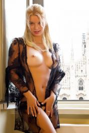 Michelle, Escorts.cm call girl