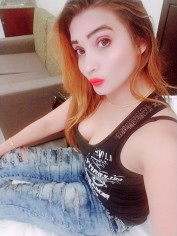 Maya +601133496747 , Escorts.cm call girl, CIM Escorts.cm Escorts – Come In Mouth