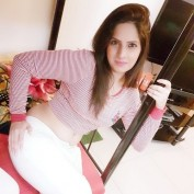 Disha Mirza 0060167274151, Escorts.cm call girl, Hand Job Escorts.cm Escorts – HJ