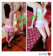 SARAH-CHICA ORIENTAL, Escorts.cm call girl, Incall Escorts.cm Escort Service