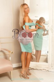 helena, Escorts.cm call girl